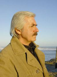 Enrique Breccia