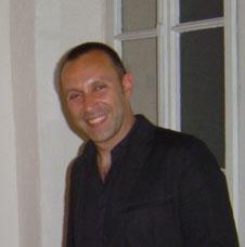 Dany Vescovi